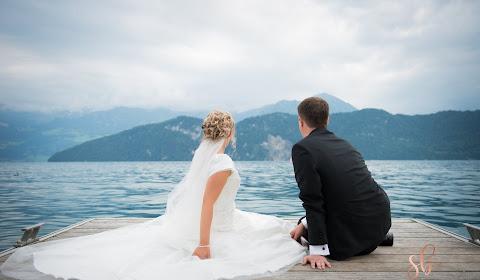 Hochzeitsfotograf Winterthur (Buonanno). Foto vom 28.02.2019