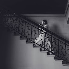 Wedding photographer Tudor Lazar (tudorlazar). Photo of 03.11.2015