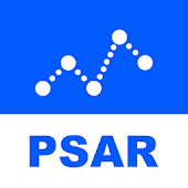 Easy PSAR - Technical Analysis Strategy for Forex