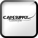 CAM SUPPLY INC. icon