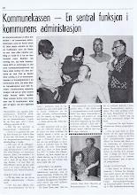 Photo: 1975-2 side 20