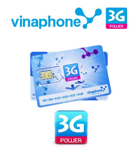sim-3g-vinaphone.jpg