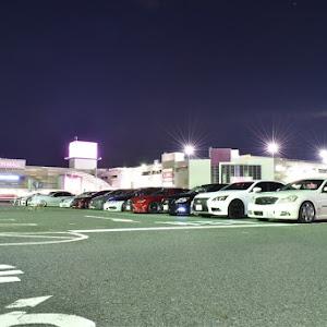 ノア AZR60Gのカスタム事例画像 けーたろー 京相一家京都支部さんの2020年08月14日10:27の投稿