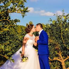 Wedding photographer Raisa Panayotova (Rayapanayot). Photo of 31.05.2016