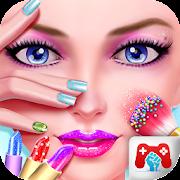 Star Model Beauty Salon