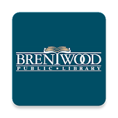 Brentwood Public Library's App
