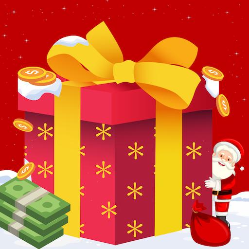 Baixar Christmas Budget Planner