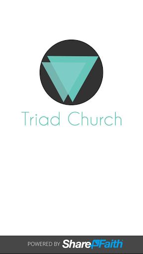 Triad Church