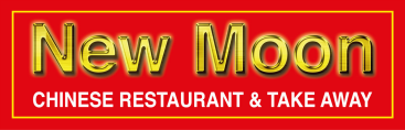 New Moon Chinese South Norwood