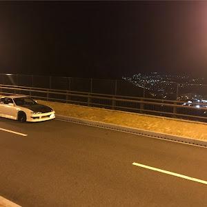 シルビア S14 後期 のカスタム事例画像 テカビアさんの2018年09月17日23:58の投稿