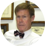 Francis Baumgart on the Criminal Nuggets