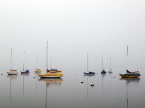 Photo: Calm Waters