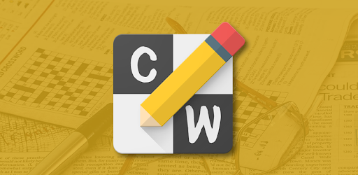 Crossword Solver - Apps on Google Play