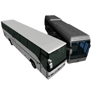 Sim Bus for PC and MAC