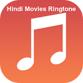 Hindi Movie Ringtones 2016