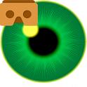 VRAugentraining Visualtraining icon