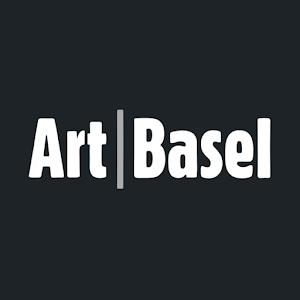 art basel ovr