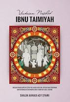 Untaian Nasihat Ibnu Taimiyah | RBI