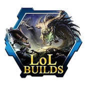 Builds - League of Legends