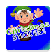 Download Merry Christmas Stickers WAStickerApps For PC Windows and Mac