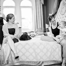 Wedding photographer massimo puzzolo (puzzolo). Photo of 06.03.2014