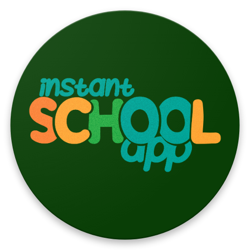 Instant School App Android APK Download Free By SoftwareJar