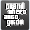 GUIA GTA San Andreas icon