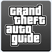 GUIDE GTA San Andreas 5