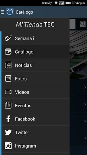 玩購物App|uLife免費|APP試玩