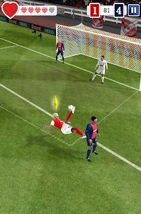 Score-Hero 13