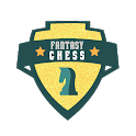 Fantasy Chess icon