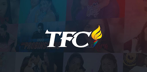 TFC: Watch Pinoy TV & Movies - by ABS-CBN - Entertainment Category