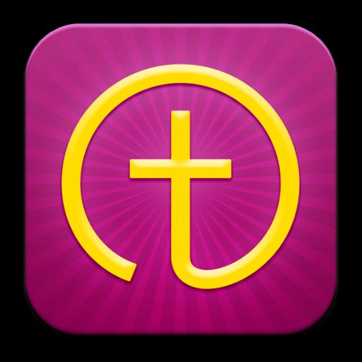 Carpe Deum (app)