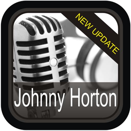 Best of: Johnny Horton