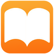 iBooks for Android Hint