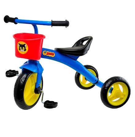 Bamse Trehjuling Standard