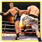 Boxing Defending Champion 1.3 Apk