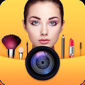 Tải Trang Điểm Chỉnh Sửa Ảnh & Camera Chụp Hình Đẹp miễn phí