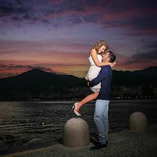 Wedding photographer Pasquale De Maio (pasqualedemaio). Photo of 23.09.2015