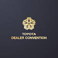 Toyota Dealer Convention icon