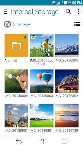 File Manager v2.0.0.277_160621