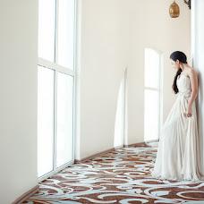 Wedding photographer Evgeniy Rychko (evgenyrychko). Photo of 29.02.2016