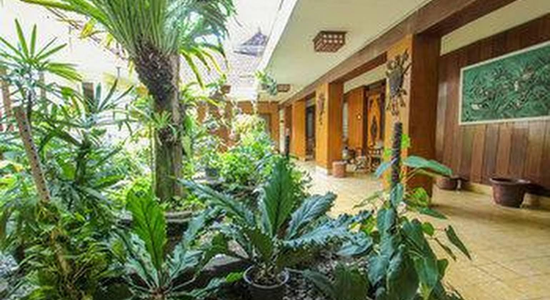 Duta Guest House