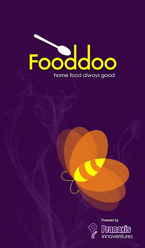 Fooddoo