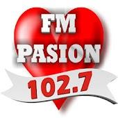 FM Pasion 102.7