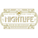 NightLife Once You Go
