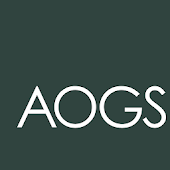 AOGS