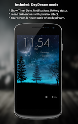 Day Night Live Wallpaper (All) 1.4.7 APK 1