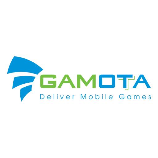 GAMOTA avatar image