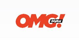 OMG Digital
